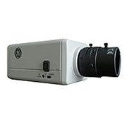 GE KTC-31SHI彩色摄像机
