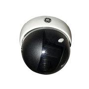 GE KTC-D32SH彩色半球摄像机