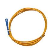 WINFIBER SC/PC 单模光纤尾纤/10-SC-901S