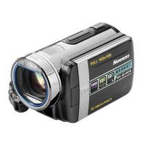 纽曼 DV-R1020产品图片主图
