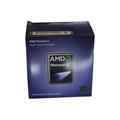 AMD 羿龙 II X6 1055T(盒)