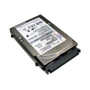 IBM 500G/7200转/SATA/热插拔(42D0752)