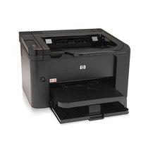 惠普 LaserJet Pro P1606dn(CE749A)产品图片主图