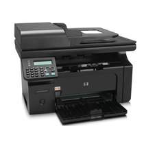 惠普 LaserJet Pro M1213nf(CE845A)产品图片主图