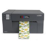 派美雅 LX900 Color Label Printer
