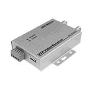 嘉安 有源双绞线传输器(JM1500T)