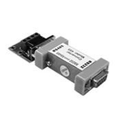 嘉安 485/232转换器(JM485A2)