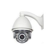 东荣 红外球型摄像机 DR-70DH