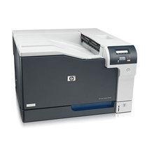 惠普 Color LaserJet Professional CP5225(CE710A)产品图片主图