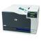 惠普 Color LaserJet Professional CP5225(CE710A)产品图片2