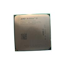 AMD 速龙 II X4 605e(散)产品图片主图