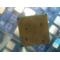 AMD 速龙 II X4 605e(散)产品图片3