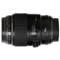 佳能 EF 100mm f/2.8 Macro USM产品图片1