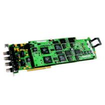 Intel Dialogic D600JCT-2E1(60线语音卡)产品图片主图