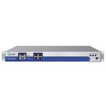 信安世纪 NSAE1000-NLG产品图片主图