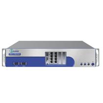 信安世纪 NSAE22000-NLG产品图片主图