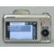 奥林巴斯 SP-800UZ产品图片4