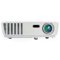 奥图码 IS500产品图片主图