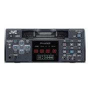 JVC BR-HD50EC