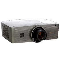 EIKI LC-XL200i产品图片主图