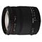 SIGMA 18-200mm f/3.5-6.3 DC产品图片1