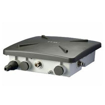 H3C WA2200-WOU产品图片主图