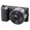索尼 NEX-5套机(16mm)产品图片1