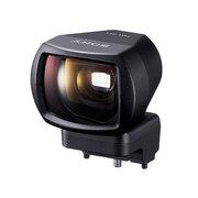 索尼 FDA-SV1 光学取景器