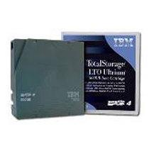 IBM LTO Ultrium 4 数据磁带 800G/1.6T (95P4436)产品图片主图