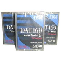 IBM 4MM DAT160 数据磁带 80G/160G (23R5635)产品图片主图
