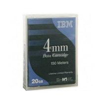 IBM 4MM-150M 数据磁带 20G/40G (59H4456)产品图片主图