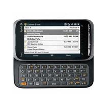 宏达 Touch Pro2 T7380(Sprint)产品图片主图