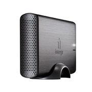 艾美加 Home Media SOHO单盘位(500G)