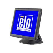 徽煌 ELO 1515L 触摸屏显示器