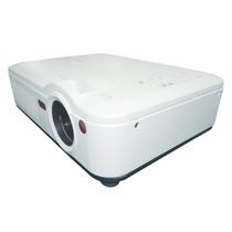雅图 LX645产品图片主图
