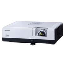 夏普 XG-D3080XA产品图片主图
