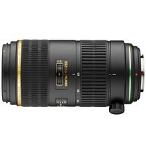 宾得 DA★ 60-250mm f/4 ED [IF] SDM产品图片主图