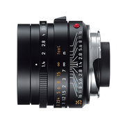 徕卡 SUMMILUX-M 35mm f/1.4 ASPH.
