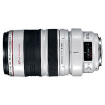 佳能 EF 35-350mm f/3.5-5.6L USM产品图片主图
