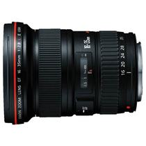 佳能 EF 16-35mm f/2.8L II USM产品图片主图