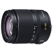 松下 LEICA D VARIO-ELMAR 14-50mm/F3.8-5.6 ASPH./MEGA O.I.S.