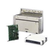 阿尔卡特 HDSL 1512