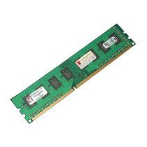 金士顿 2G DDR3 1333产品图片主图