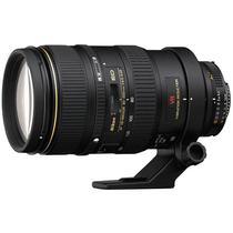 尼康 AF 80-400mm f/4.5-5.6D ED VR产品图片主图