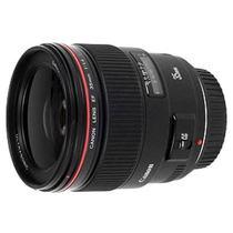 佳能 EF 35mm f/1.4L USM产品图片主图