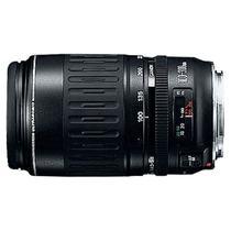 佳能 EF 100-300mm f/4.5-5.6 USM产品图片主图