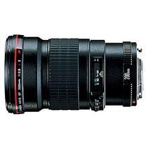 佳能 EF 200mm f/2.8L II USM产品图片主图