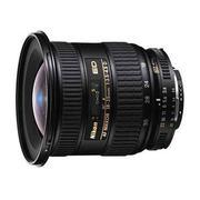 尼康 AF 18-35mm f/3.5-4.5D IF-ED