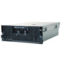 IBM System x3850 M2(7233QMZ)产品图片主图
