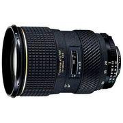图丽 AF 28-80mm f/2.8